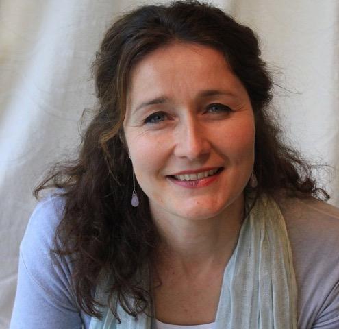 Annemarie Snoeck